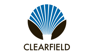 related_sponsor_clearfield