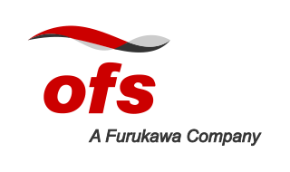 related_sponsor_ofs