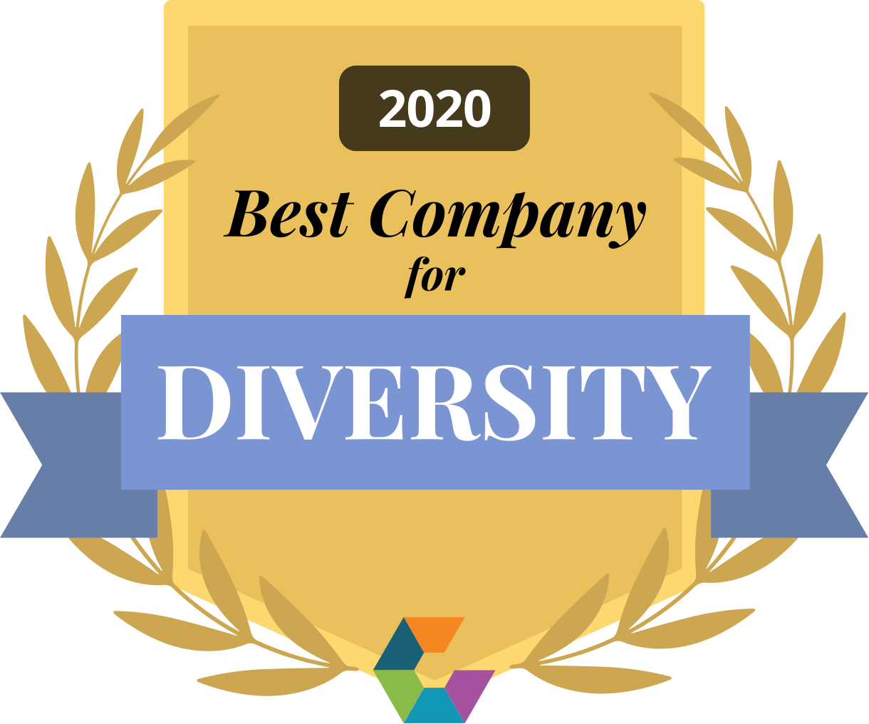 best-diversity-2020-gold-large