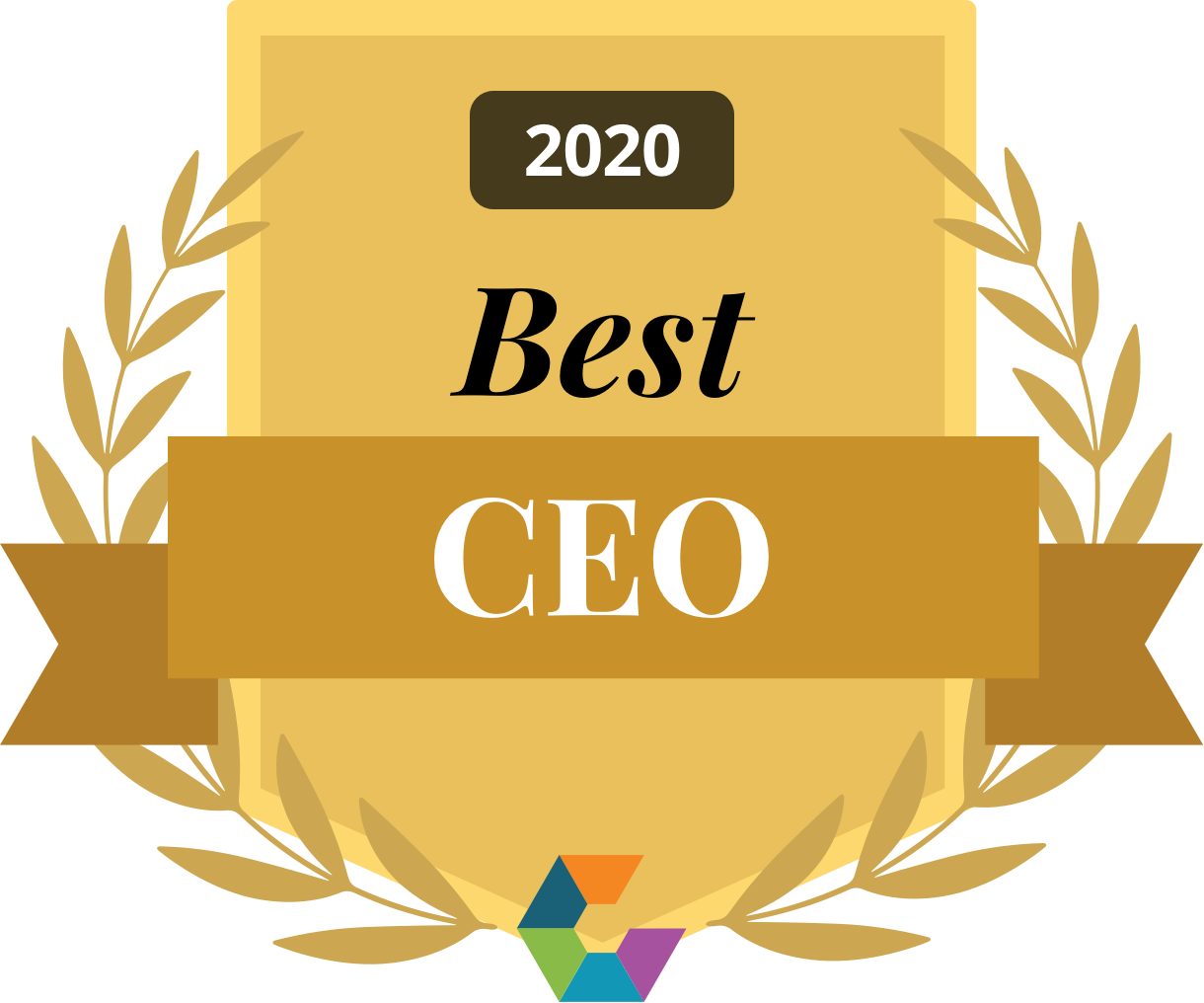 comparably_best_ceo
