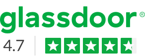 glassdoor_badge