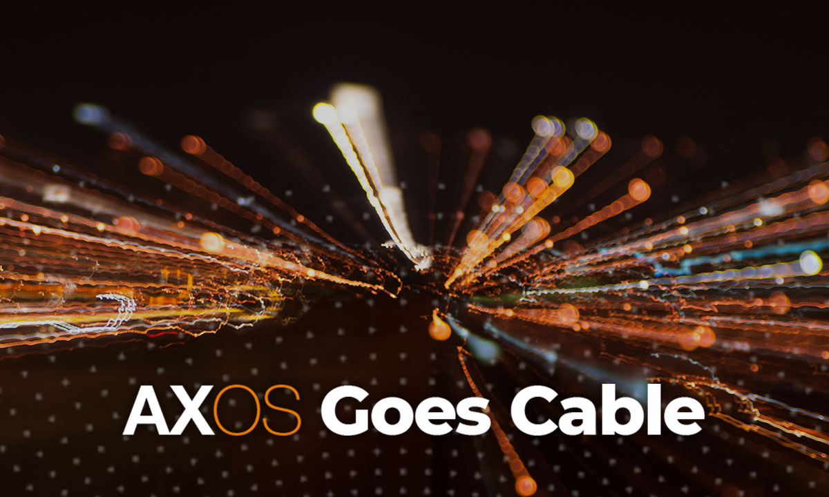 axos_goes_cable