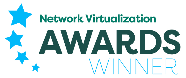 network_virtualization_award