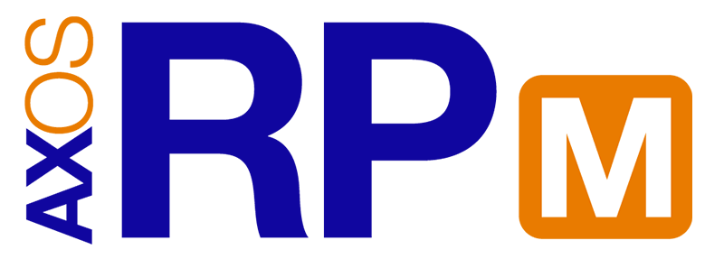 rpm_product_mark
