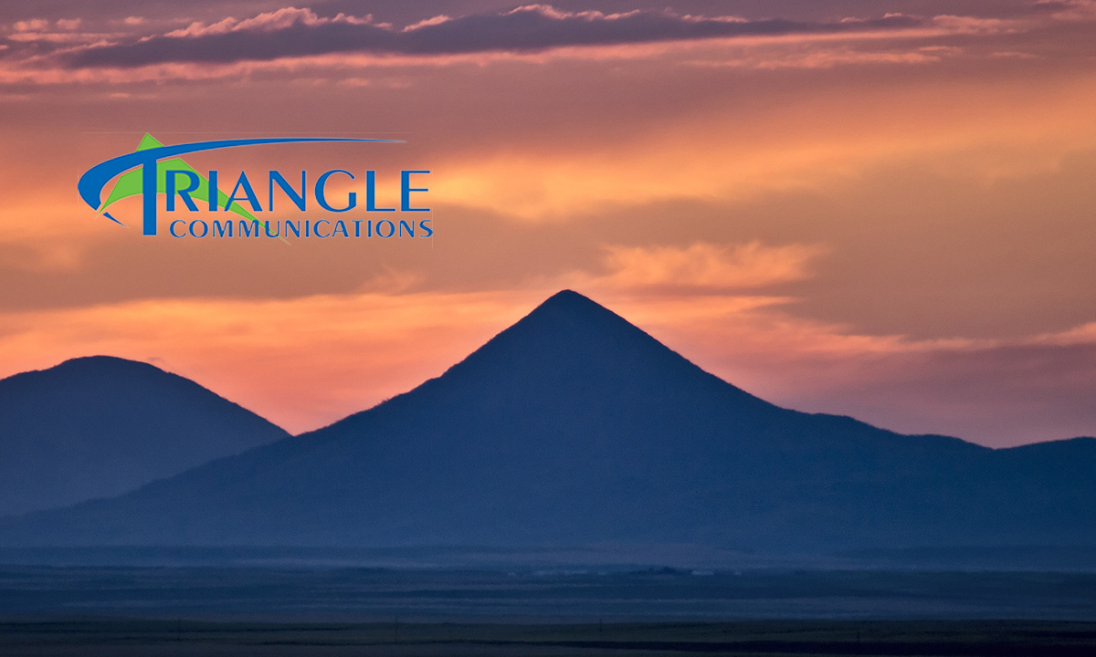 triangle_communications