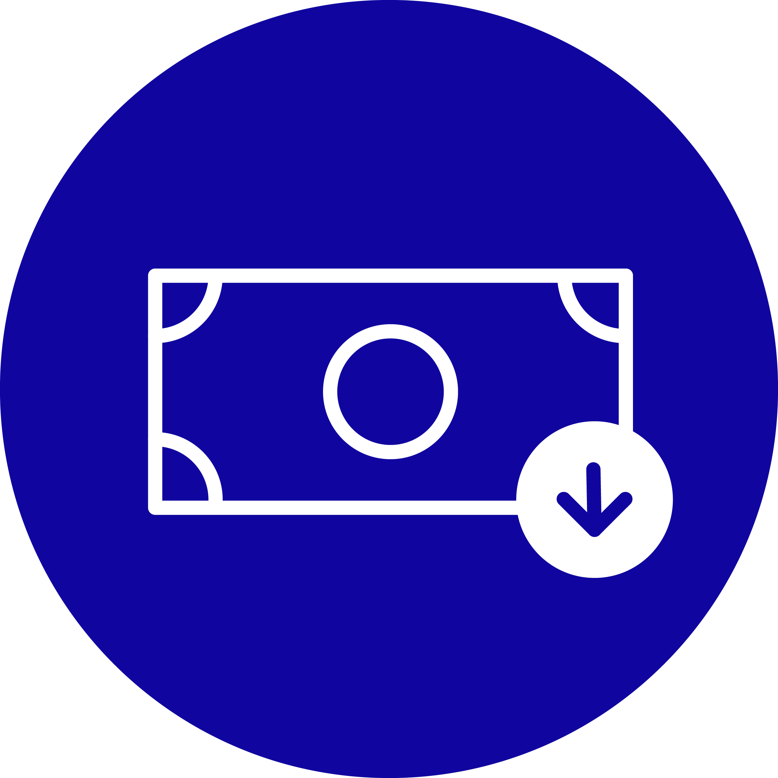 sda_icon_reduce_costs