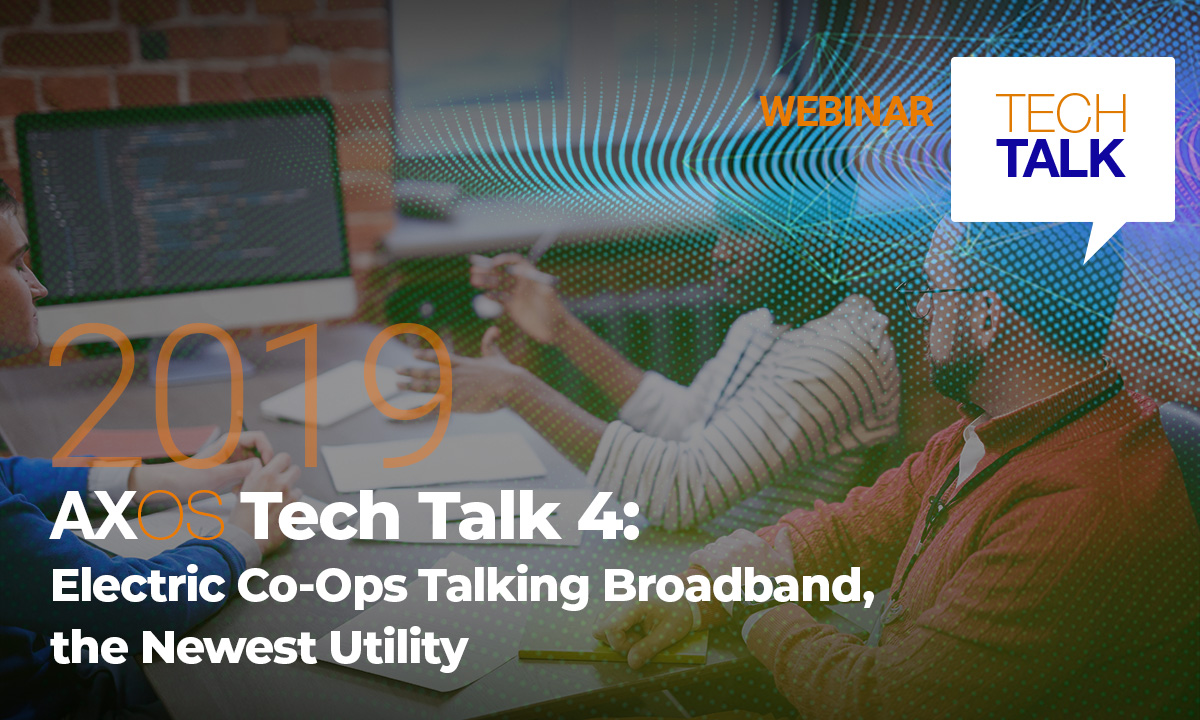 webinar_tech_talks_axos_2019-4