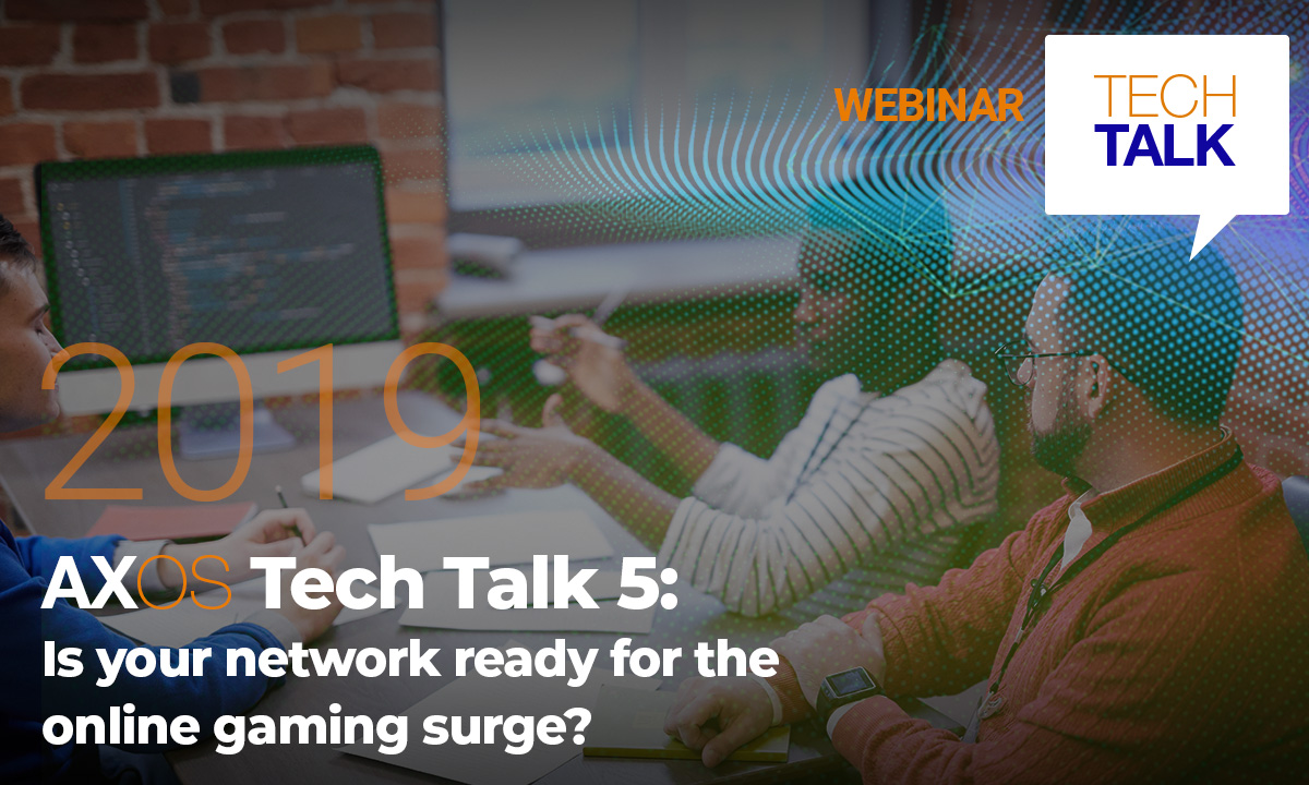 webinar_tech_talks_axos_2019-5