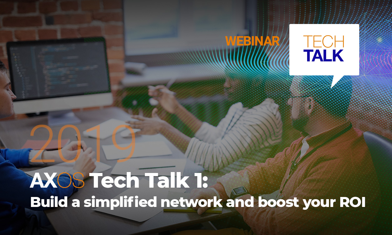 webinar_tech_talks_axos_2019